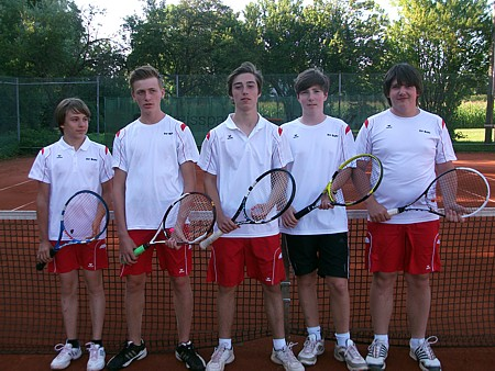tennis_junioren_2012