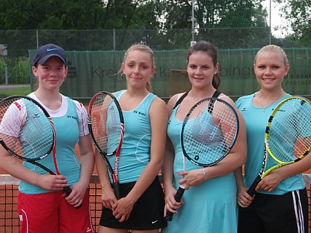 tennis_juniorinnen_2012